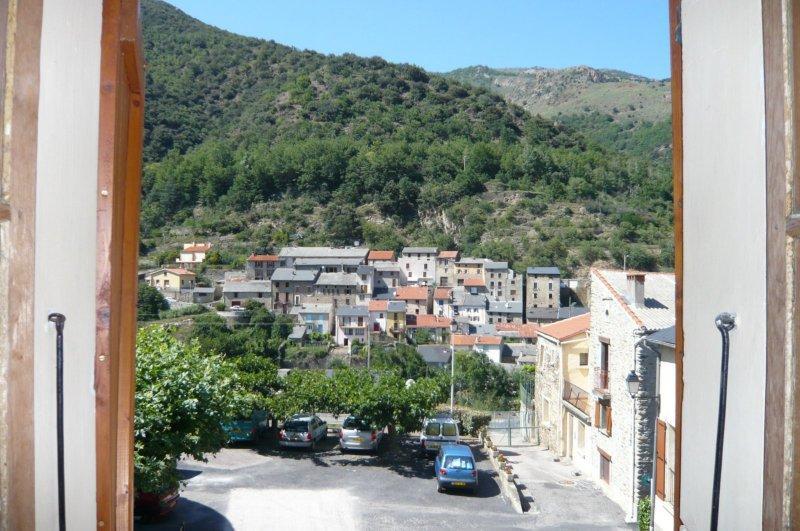 Achat maison et villas perpignan et ses ragion avec carr for Achat maison perpignan